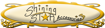 Shining Star Accessories
